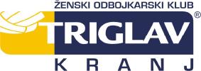 Ženski odbojkarki klub Triglav Kranj